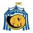 Semillas de Circo Logo